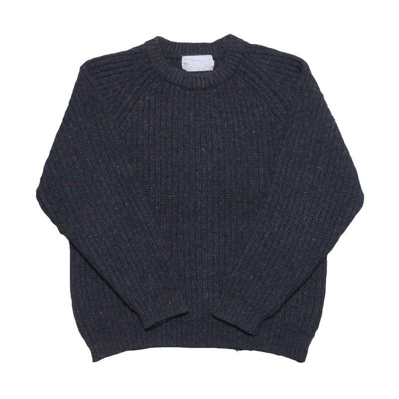 ヴィンテージINVERALLAN(インバーアラン) セーター