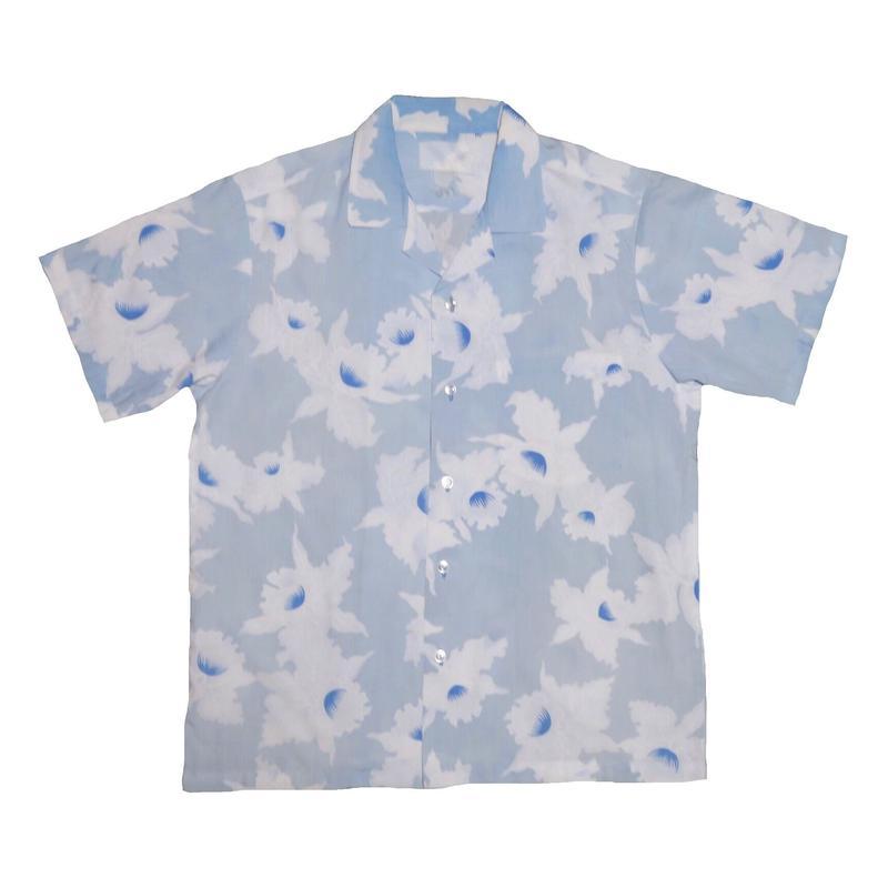 ヴィンテージアロハシャツ②