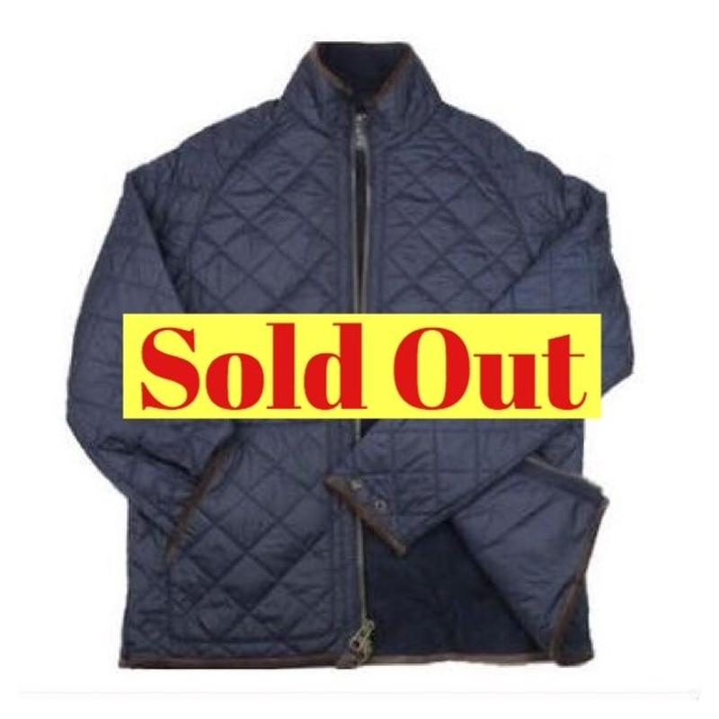 Polo Ralph Lauren(ポロラルフローレン) キルティングジャケット