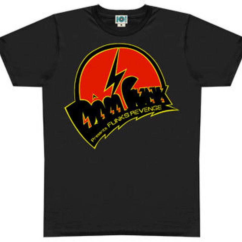 101apparel アメリカ の DJ コラボレーション デザイン tシャツ Sサイズ ブラック トップス おしゃれ 海外 ブランド