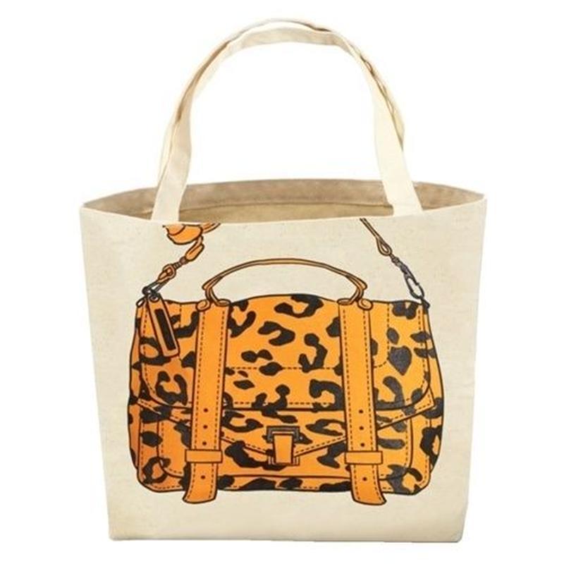My Other Bag マイアザーバッグ トートバッグ キャンバス EMMA レディース おりたたみ 底マチあり 丈夫 正規品