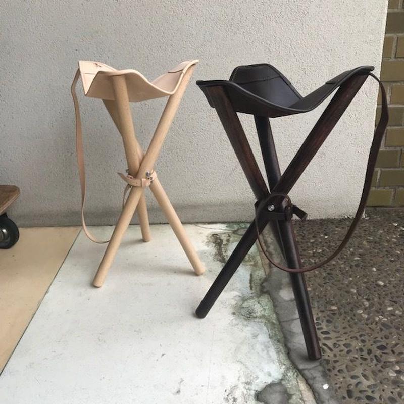 Hunting Chair ハンティングチェアー