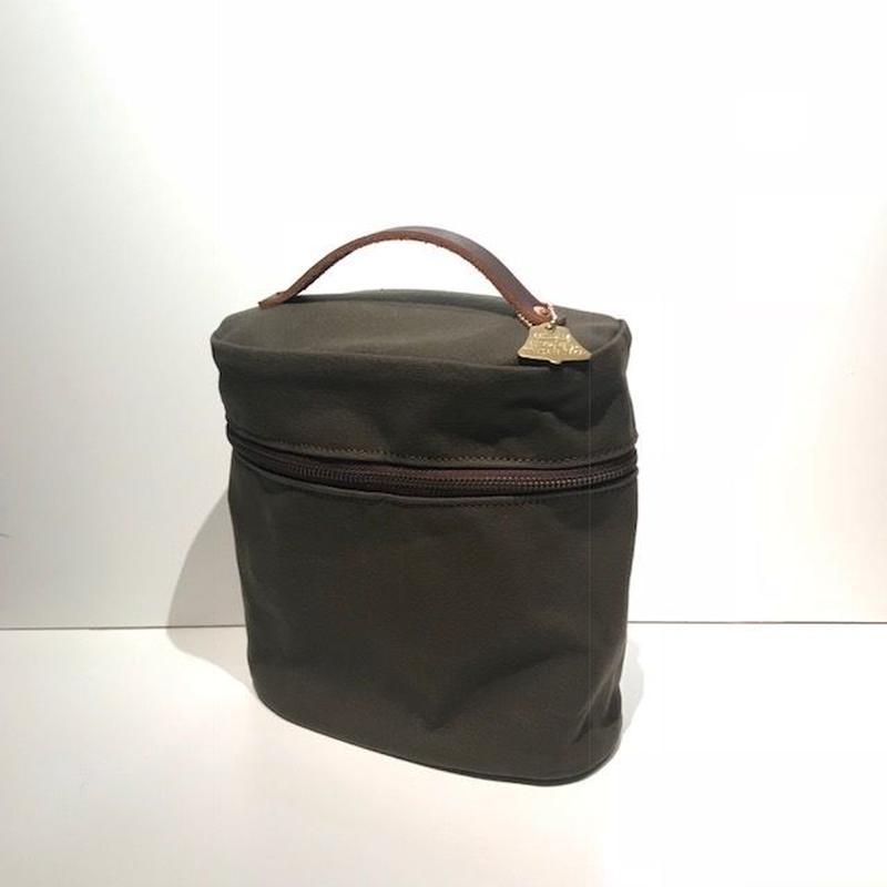 coffee nodate bag  (オリジナルコーヒー野点バッグ)ロング(ポーレックスレギュラーサイズ)(2cup)