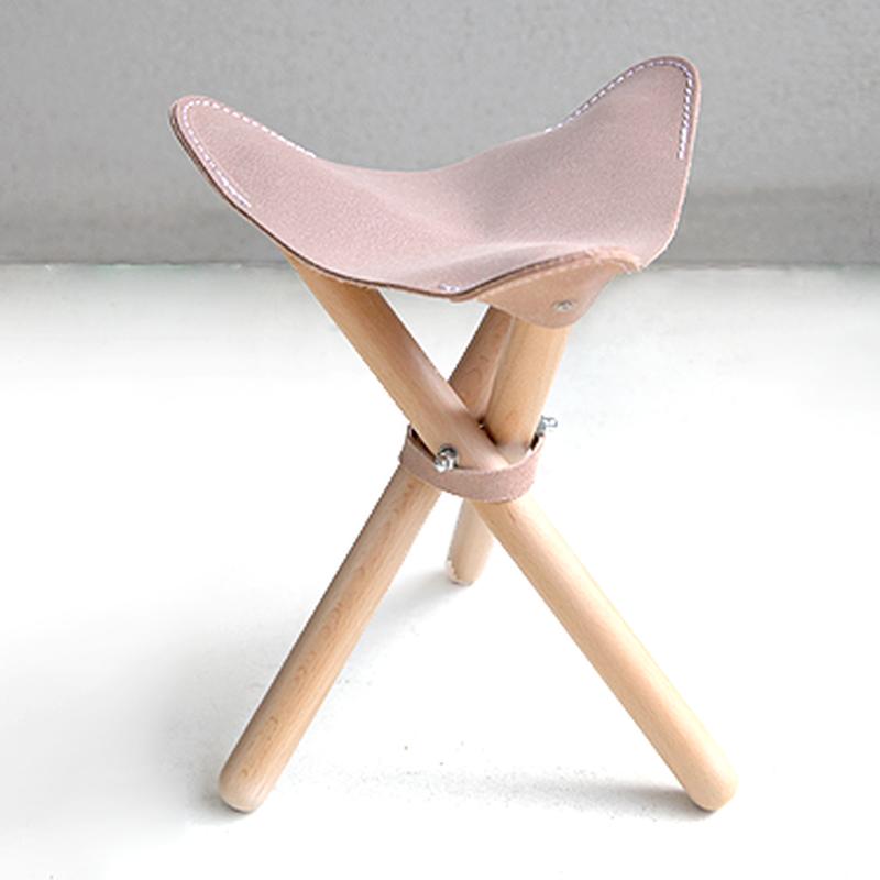 Sansa Chair  サンサチェアー