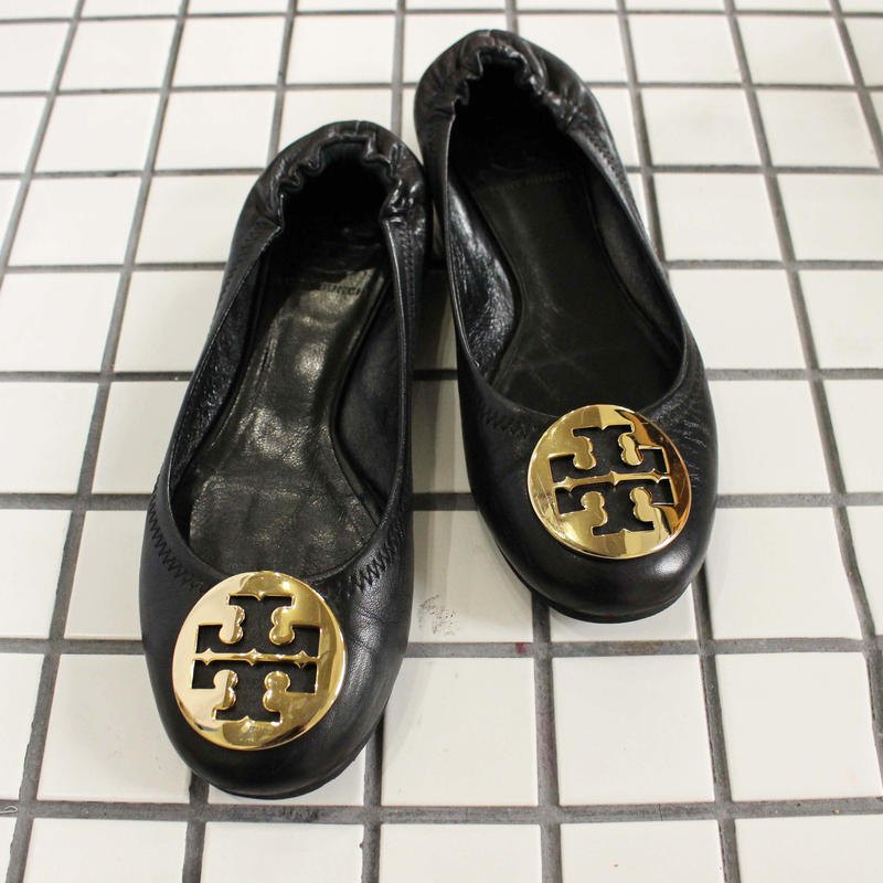 【tory burch】flat shoes