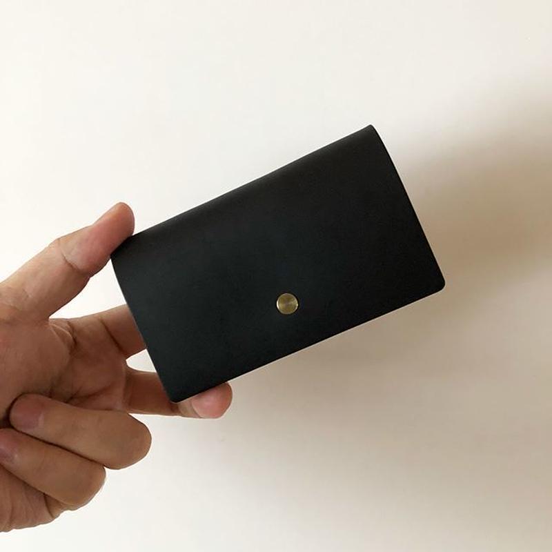 forme card case 2colors