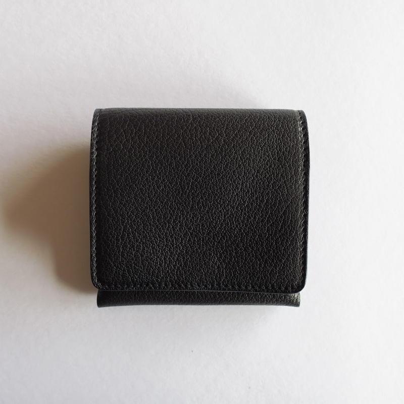 STYLE CRAFT CMWS-01 二つ折り財布