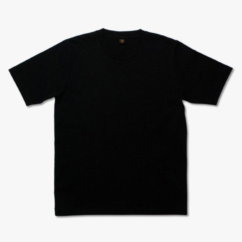 BATONER MEN Men PACK-T (HARD) BLACK BN-19SM-029