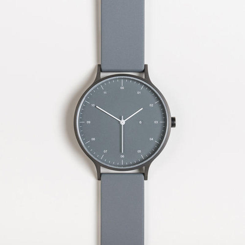 INSTRMNT K 61 Watch