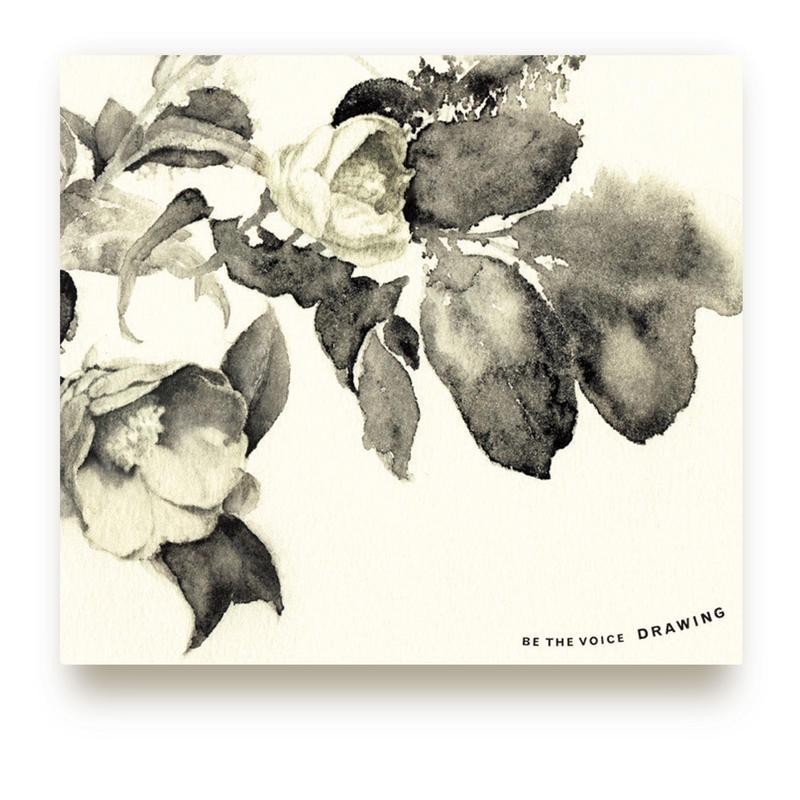 Drawing 【CD】