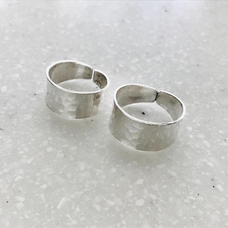 ring [SR-003]