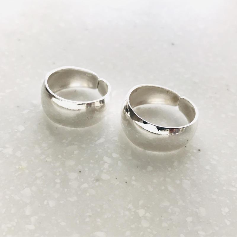 ring [SR-002]