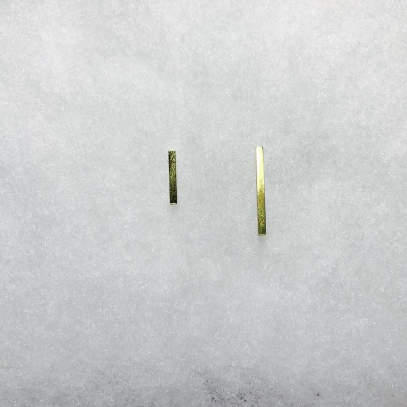 I pierce [VP-056ml]