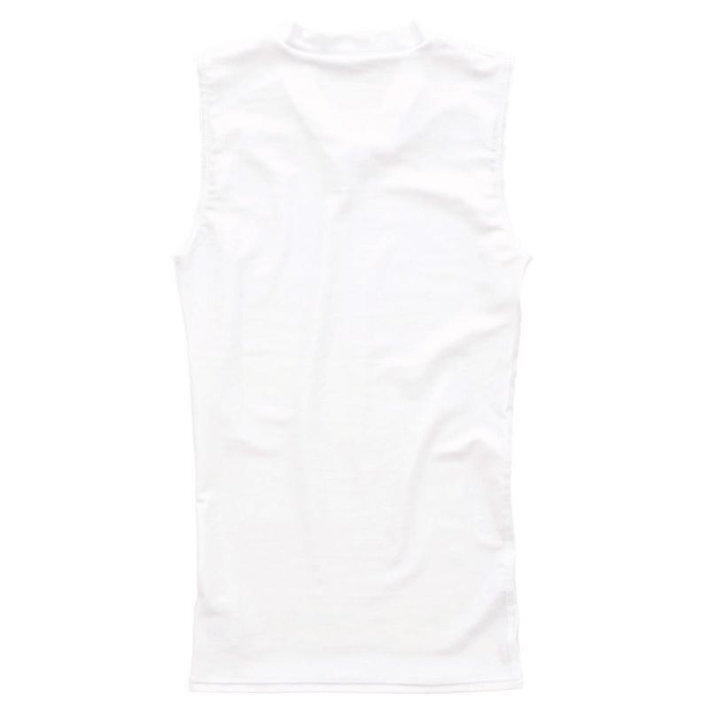 インナーシャツ(BK4812)