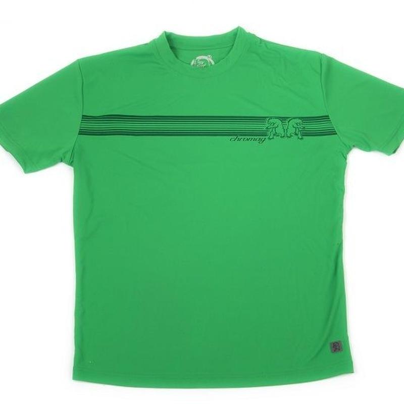 CHROMAG  Horizon Short Sleeve Jersey