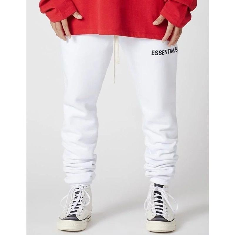 FOG Essentials/Graphic Sweatpants