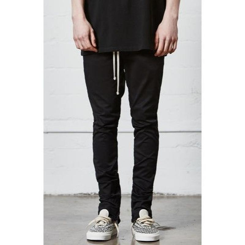 FOG by FEAR OF GOD/  Essentials Trouser Pants