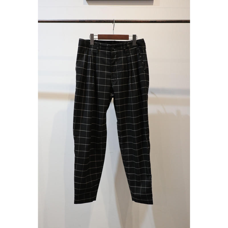HUMIS : 3TUCK ADVENTURE PANTS