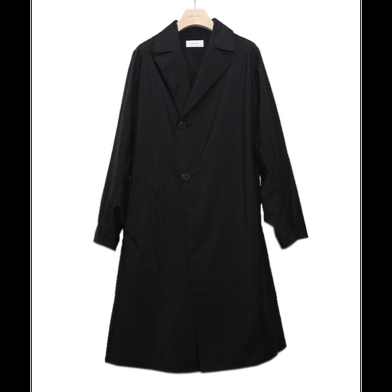 WELLDER : Light Weight Trench Coat
