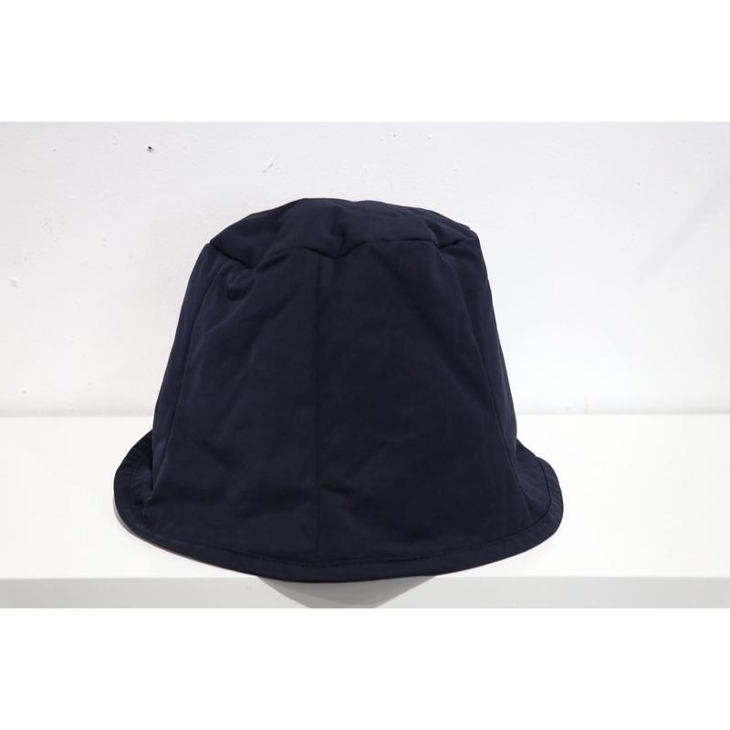 COMESANDGOES : HUNTER HAT