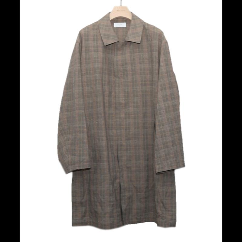 WELLDER : Duster Coat