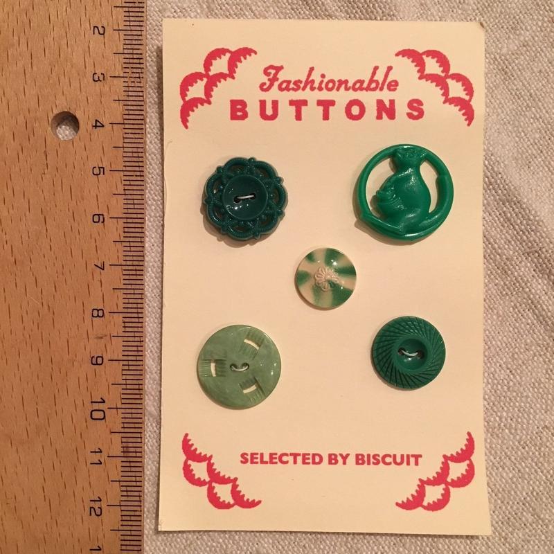 ボタンアソート1