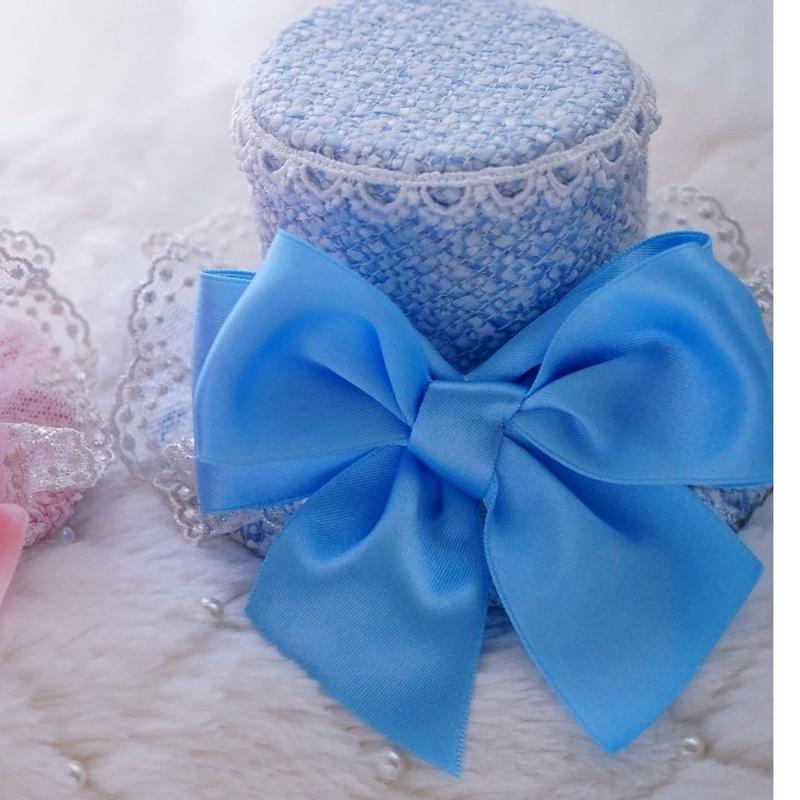 Sweets collection Blue
