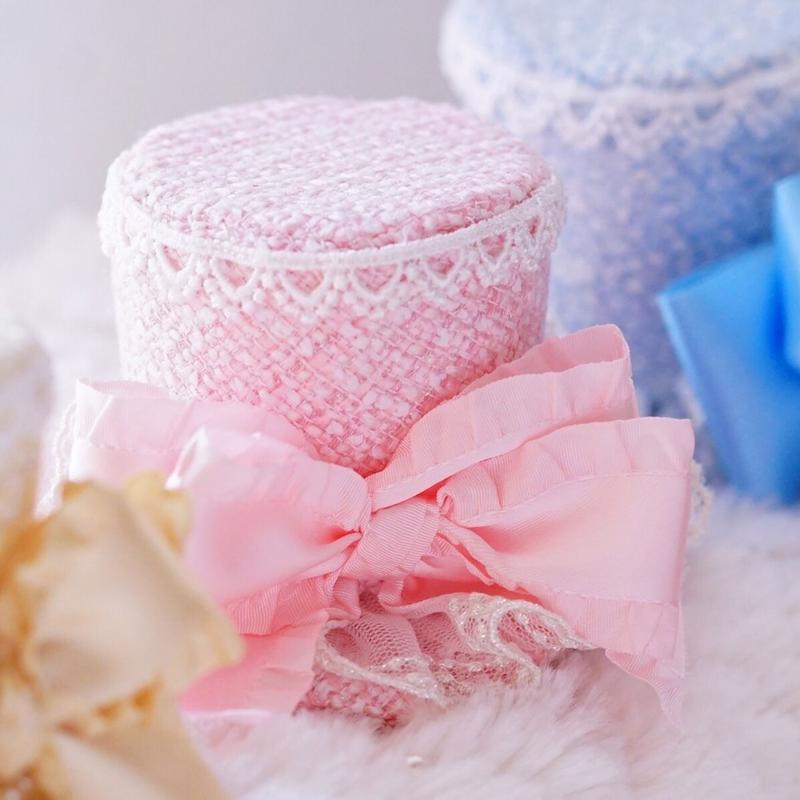 Sweets collection Pink