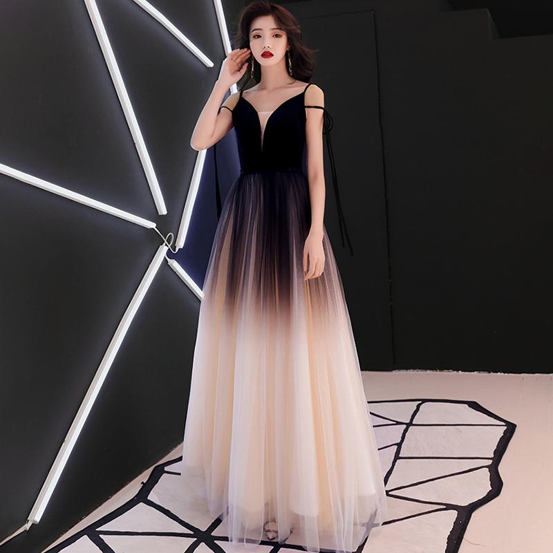 パーティードレス 結婚式 二次会 ワンピース 結婚式ドレス お呼ばれワンピース 20代 30代 40代 ロングドレス 黒 赤 ネイビー