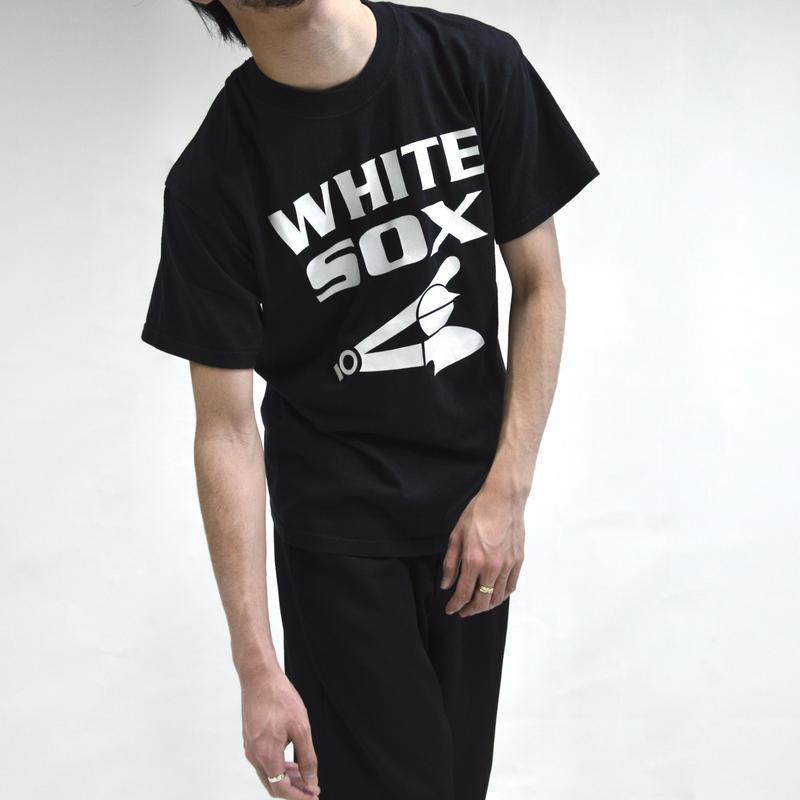 pop-taste printed shirts [T-0077]