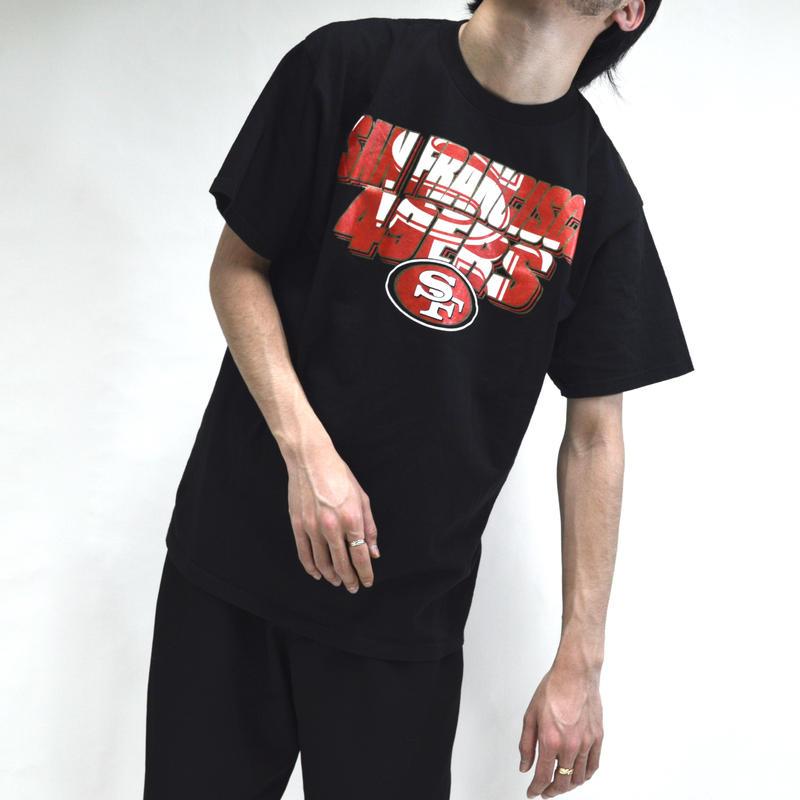 nfl team shirts [T-0080]