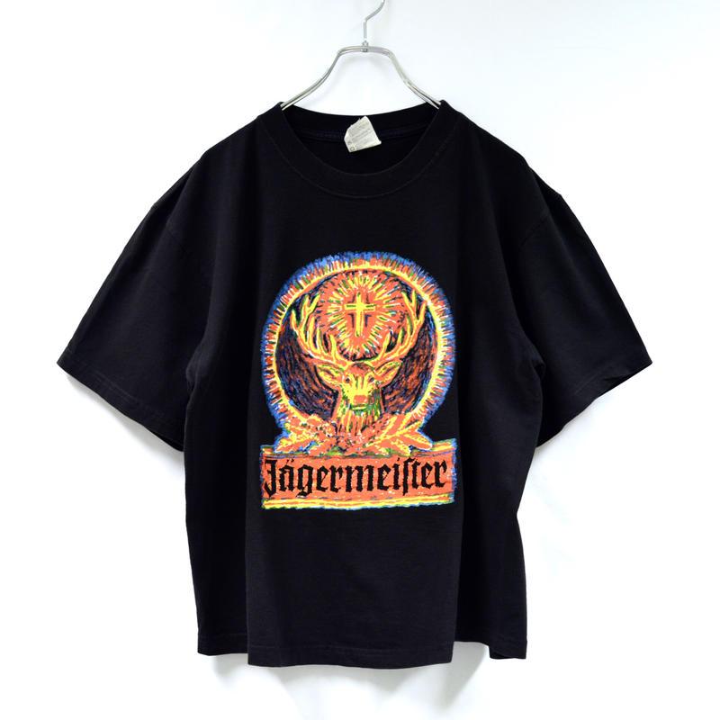 mexican-art printed tee shirts [T-0044]