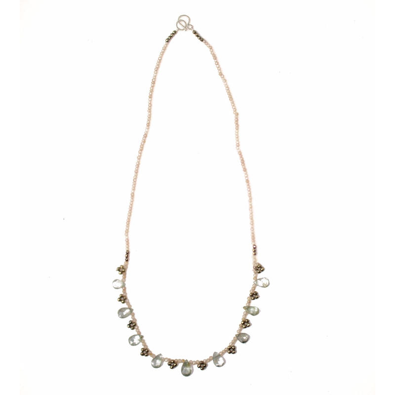necklace/S17-S0-0142