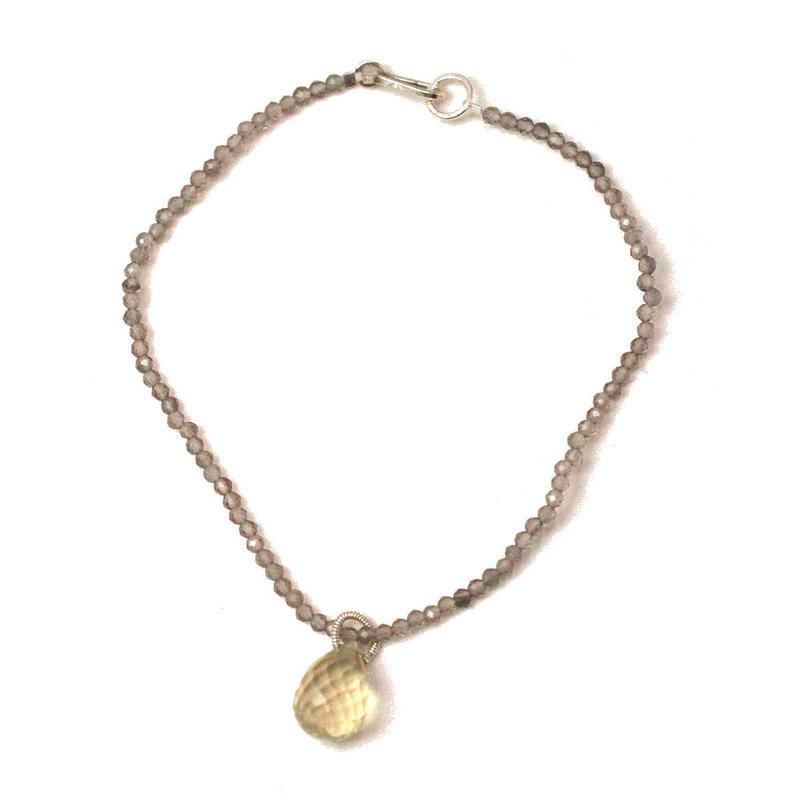 bracelet/S19-S0-0130