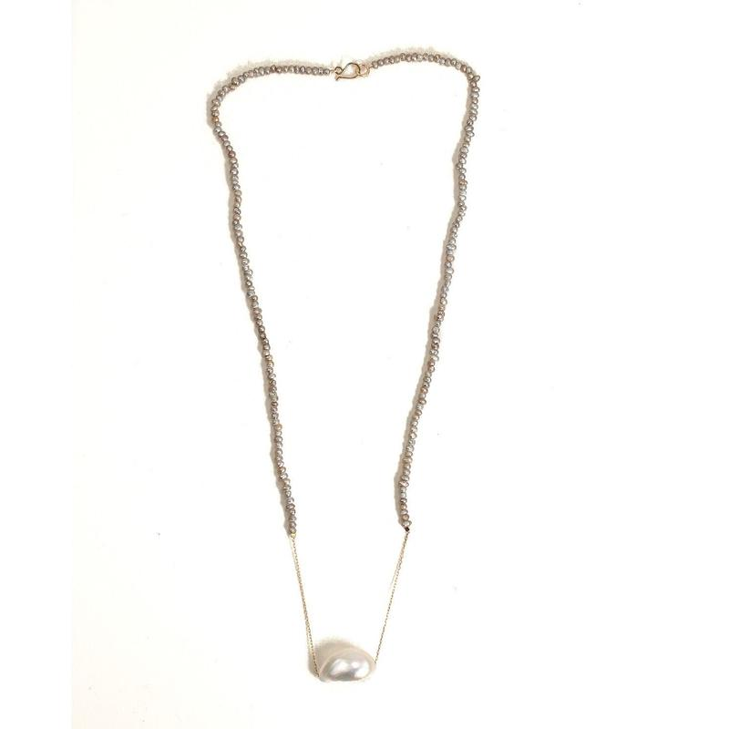 necklace/S19-S1-0140