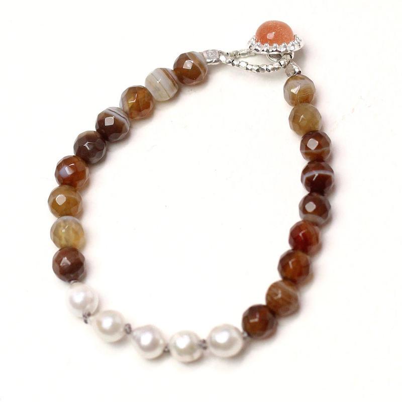bracelet/S17-A1-0031