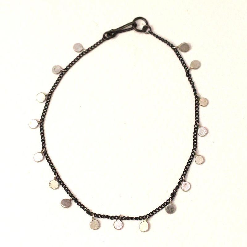 bracelet/S19-S0-0131