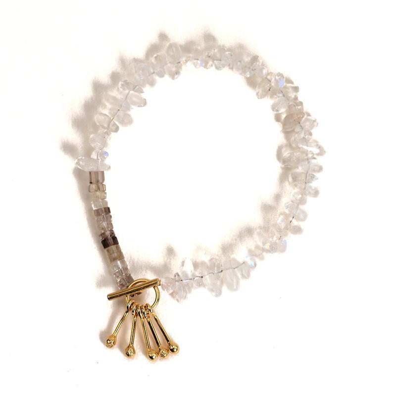 bracelet/S19-S1-0132