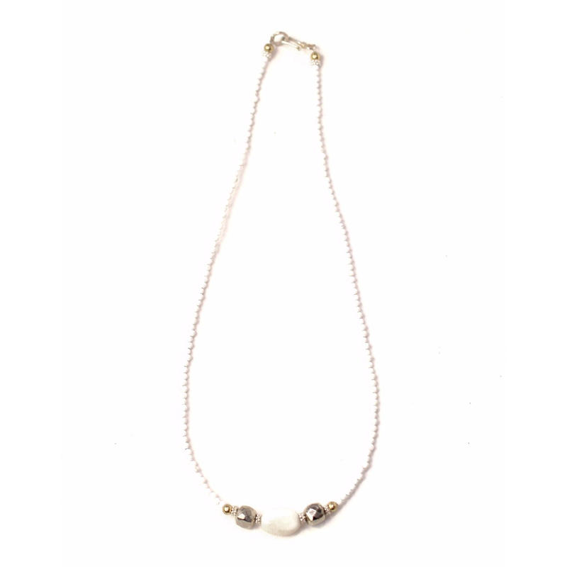 necklace/S17-S0-0440