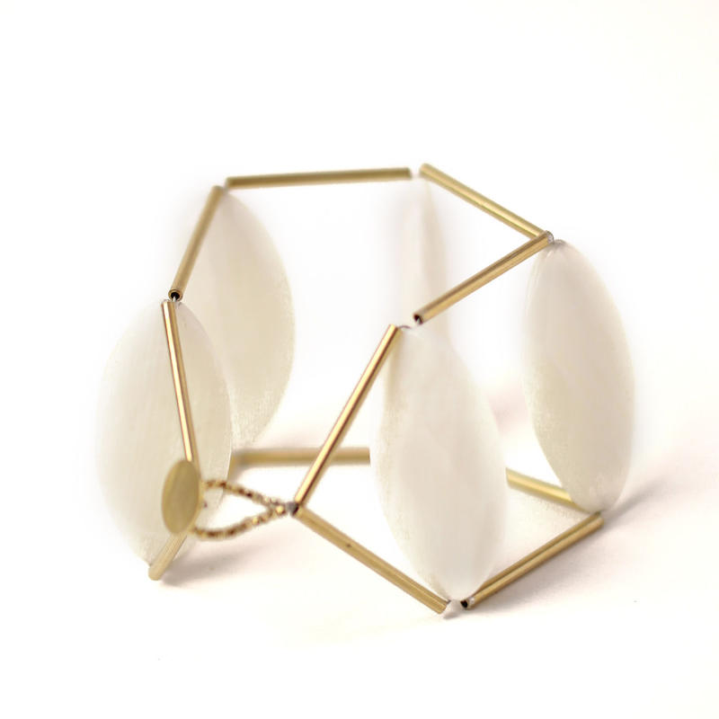 bracelet/S16-S1-0133