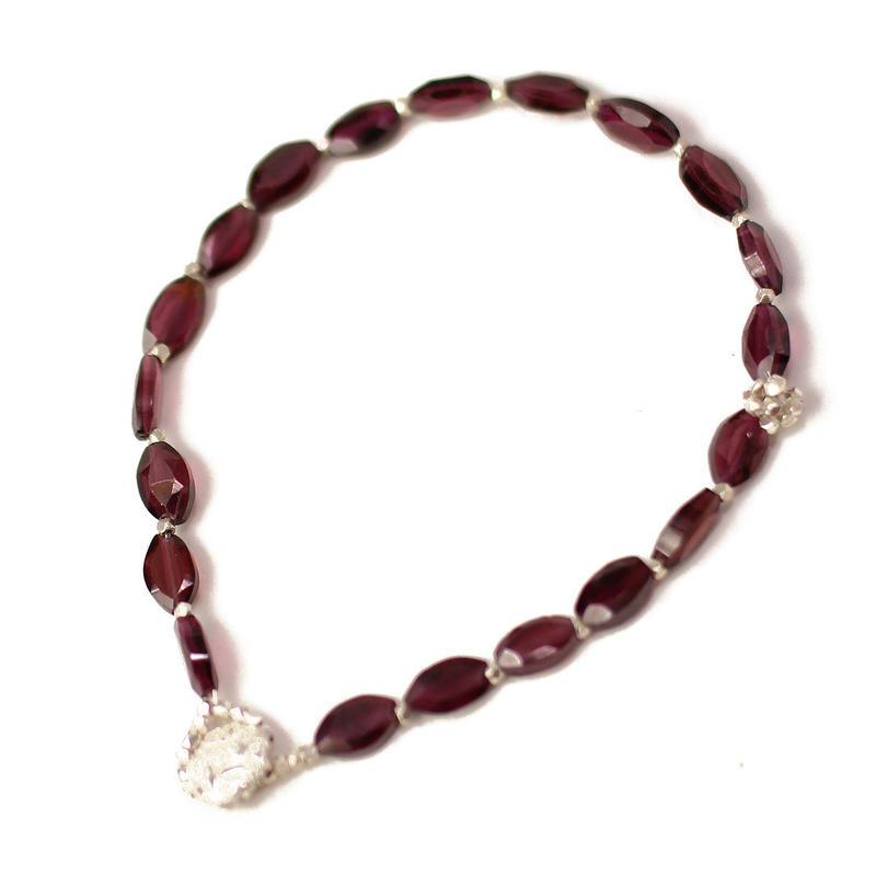 bracelet/S16-A0-0231