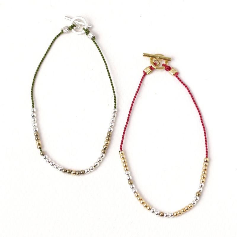 bracelet/S17-A0-0430