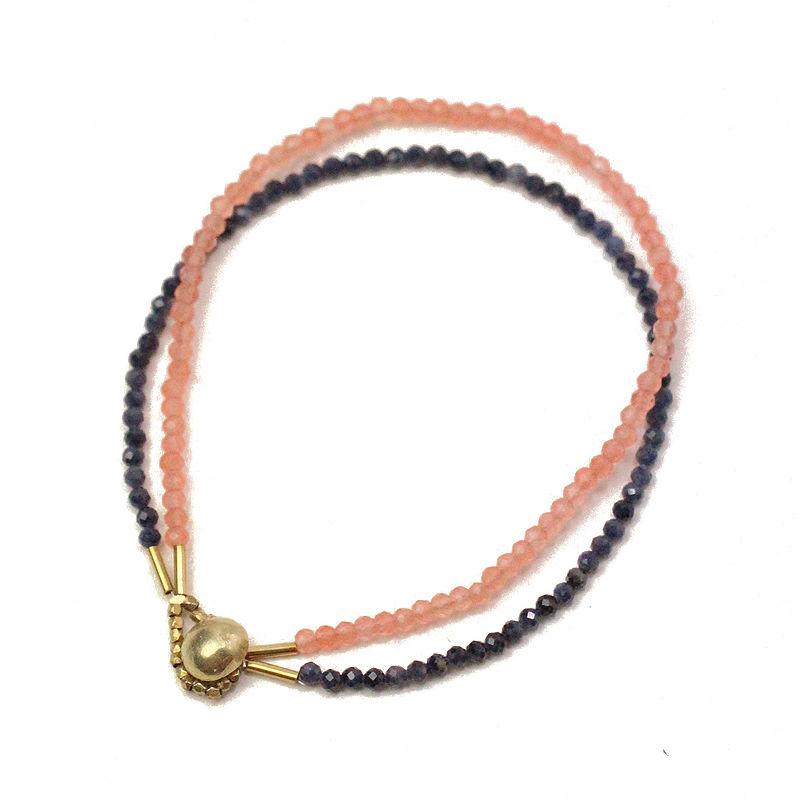 bracelet/S18-A0-0431