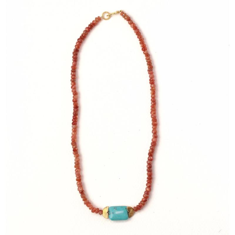 necklace/S17-S1-0143