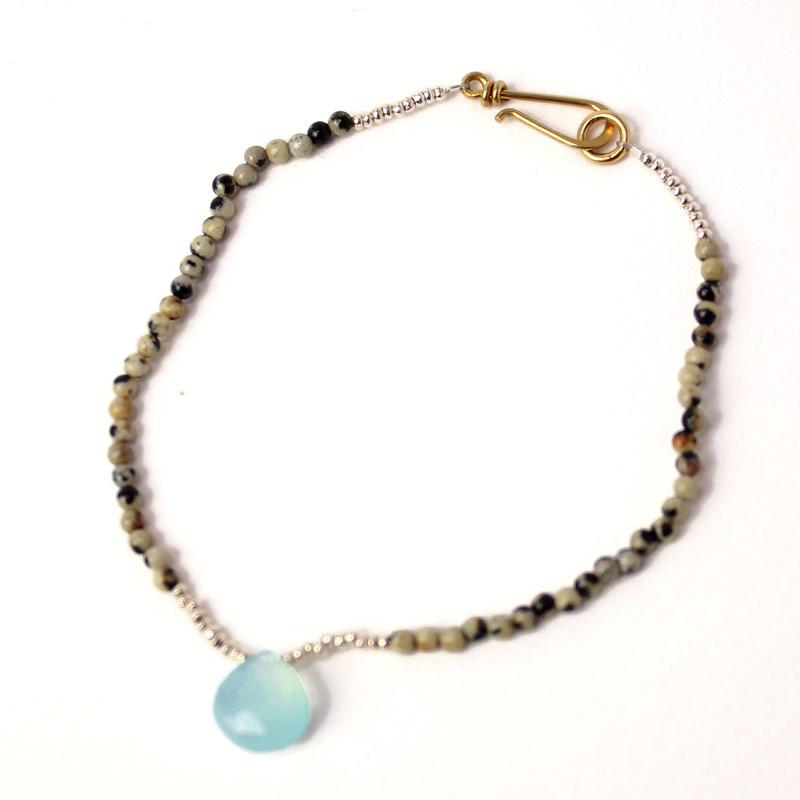bracelet/S16-S0-0532
