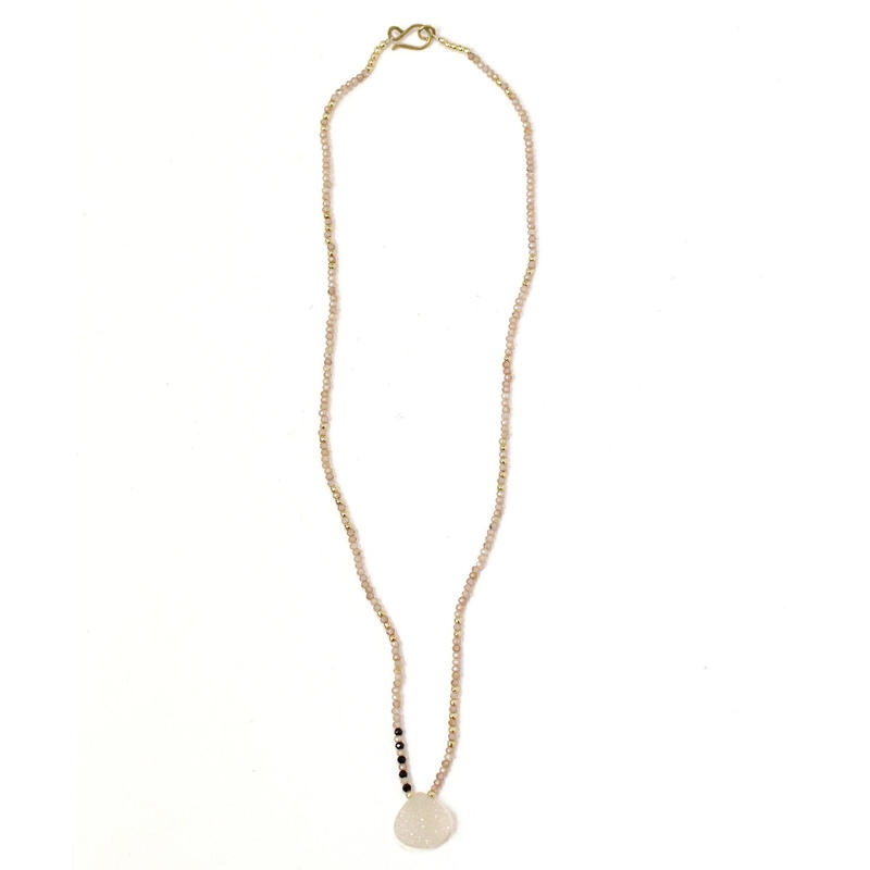 necklace/S18-S1-0242