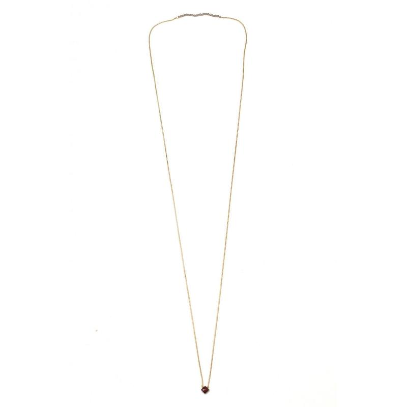 necklace/S18-A1-0142