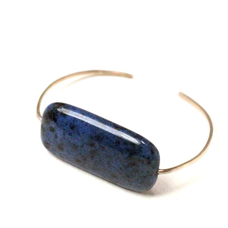 bracelet/S19-S0-0230