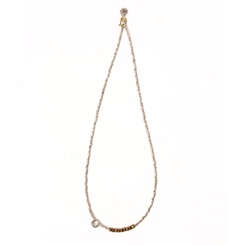 necklace/S16-A1-0240