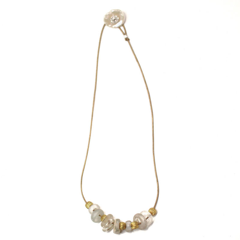 necklace/S18-S0-0042